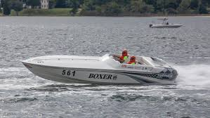 offs powerboat world chionship