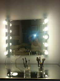 attractive vanity light bar ikea