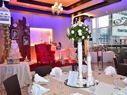 affordable wedding venues in metro