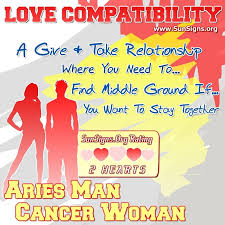 gifts for zodiac cancer woman