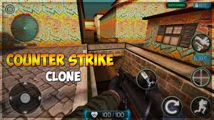 MOBILE CLONE ANDROID / IOS GAMEPLAY ...