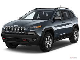 2016 jeep cherokee s reviews