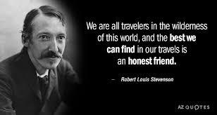 top honest friends quotes a z quotes