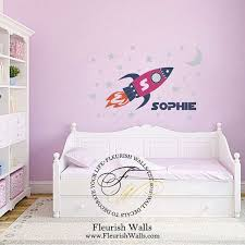 Pin On Baby Wall Decals