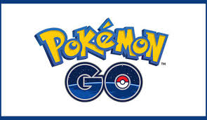 Pokemon GO nedir? Pokemon indir? Pokemon en çok nerede? Pokemon ...