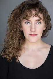 Meghan Lewis - IMDb