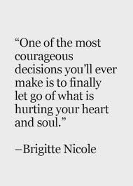 letting go of your friends who hurt you quotes upload mega quotes