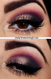 eye makeup ideas style pictures