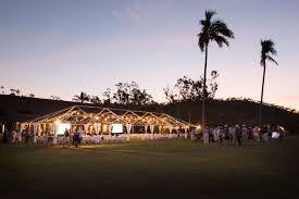 romantic wedding venues in the whitsundays