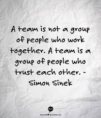 people working together quotes quotesgram
