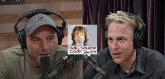 https://reclaimthenet.org/wp-content/uploads/2020/03/joe-rogan-adam-curry-podfather-first-podcast-featured-768x366.png