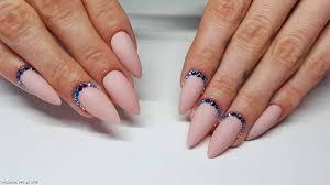 Inowroclaw Manicure Hybrydowy Pod Skorki Warsztaty Ino Online