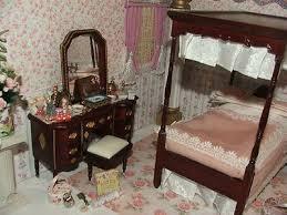 job lot shabby chic bedroom set