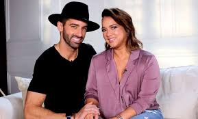 Adamari López estrena canal en YouTube - El Sol News Media