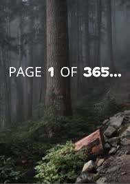 page of messages for year quotes about new year year
