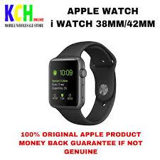 Apple Watch 1st Gen Series 1 38mm/42mm ...