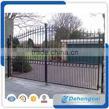 Iron Gate Buy Gates And Steel Fence Design Steel Door Designs Wrought Iron Gate Factory Sale And Export On China Suppliers Mobile 116039805