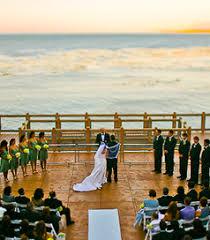 monterey weddings oceanfront cannery