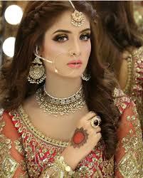 best bridal makeup artists of delhi
