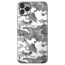 Camo Series Wraps Skins For Iphone 11 Pro Max