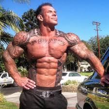 testosterone enant