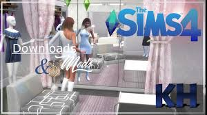 the sims 4 mods best sims 4 mods 2020