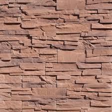 exterior cast stone cladding get a