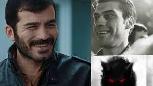 Ufuk bayraktar Özgürcan Çevik Benzer Sahne - YouTube