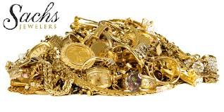 cash for goldbest jewelry to read