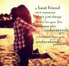 happy friendship day images quotes hd friendship quotes