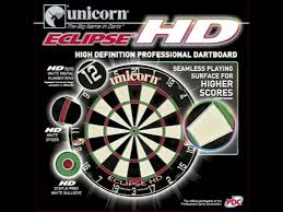 Unicorn Range 2016 #TheWinningDouble : 501 Darts Ireland, Your One ...