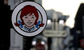 Wendy's pulls burgers off the menu at some locations due to meat shortage |  Environment | The Guardian