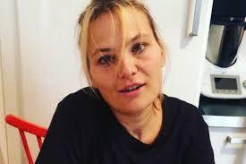 Chi è Carolina Fachinetti, la figlia di Ornella Muti e sorella di ...
