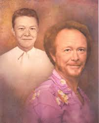 Timothy Taylor Obituary - Louisville, KY