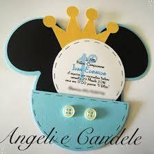 Pin De Julia Mh En Mickey Mouse Bb Decoracion De Mickey Bebe