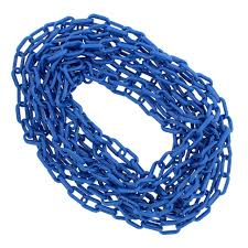 Vinyl Coated Chain Link Fence Cost Bisupply Plastic Chain Links Blue Chain Link Plastic Chains Equalmarriagefl Vinyl From Vinyl Coated Chain Link Fence Cost Pictures