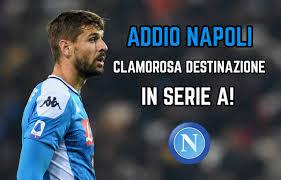 Colpo di scena Llorente: nuova squadra in Serie A