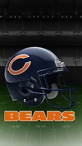chicago bears wallpapers for iphone