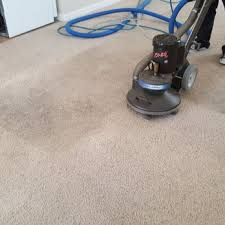 lee carpet upholstery cleaning 48