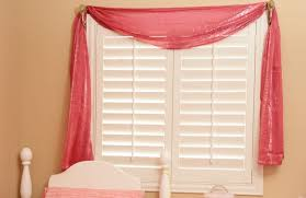 The Right Window Treatments For Chicago Kids Rooms Sunburst Shutters Chicago