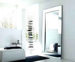 mirror mirrors design floor gm 1 large