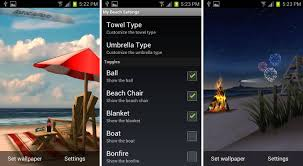 best paid live wallpapers for android