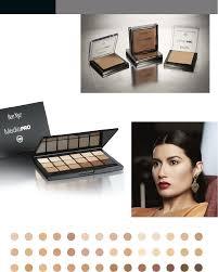 ben nye makeup kit contents saubhaya