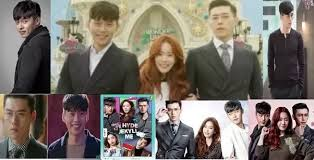 which are the best korean dramas movies you have ever watched in