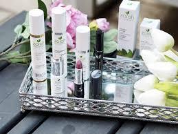 zorah cosmetics beauty s diana