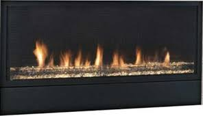 artisan 42 inch vent free natural gas