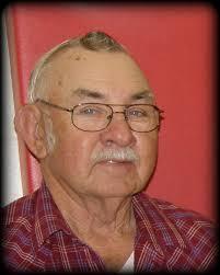 Obituary of Marvin Ray Smith   Konantz Warden Funeral Home - We off...