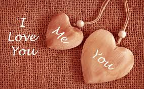 i love you wallpapers top free i love