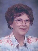 Carolyn Barton 1939 - 2015 - Obituary