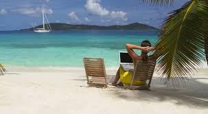 Bonus vacanza: cos'è e come richiederlo